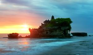 Cricket Trips Bali Packages