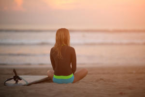 Hens Party Bali Packages