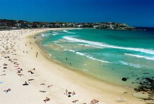 Hens Party Sydney Packages