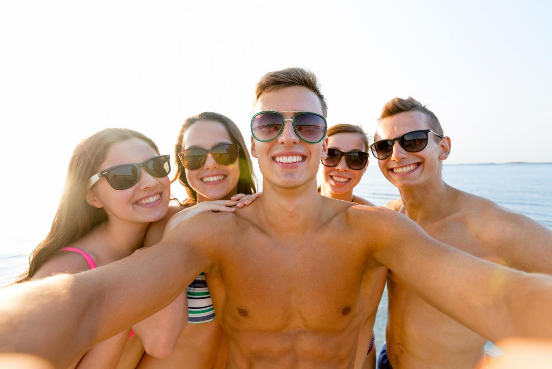 Benefits of dates in Brisbane