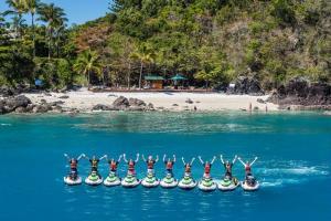 jet-ski-tours-whitsundays-1