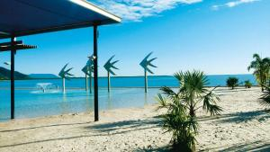 Hens Party Cairns Packages