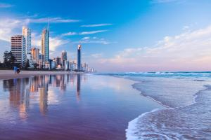 Hens Party Gold Coast Packages