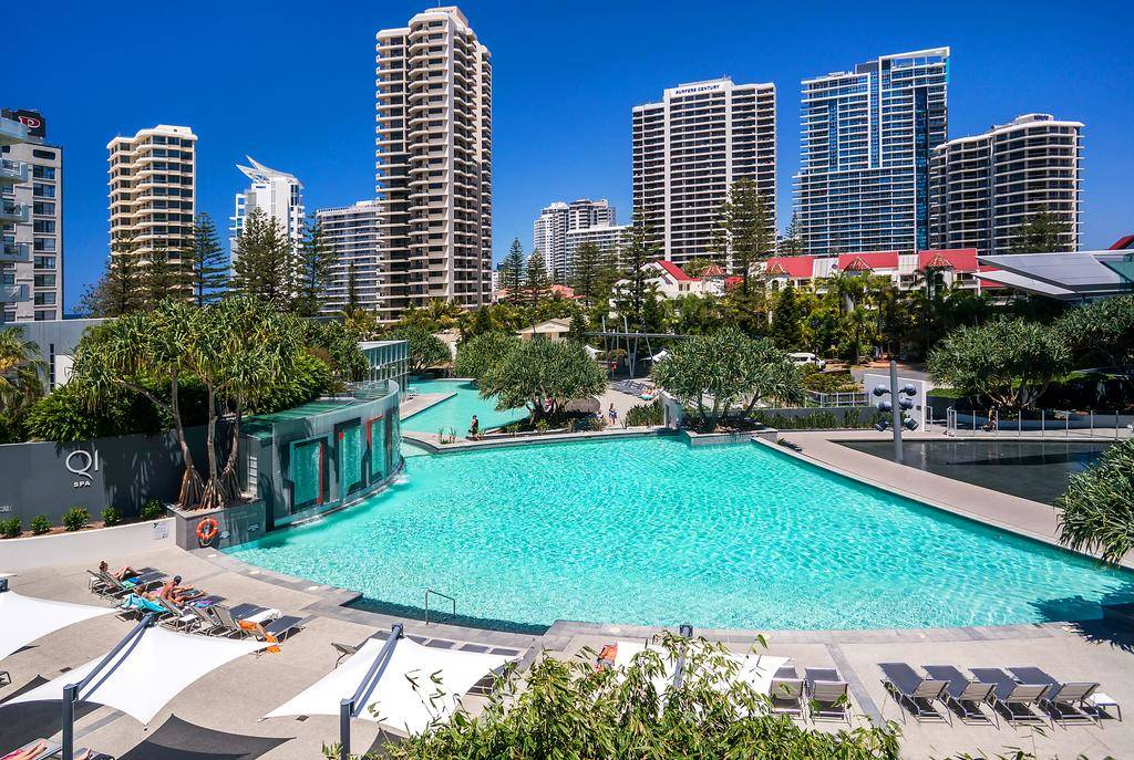 Apartments Miami Beach Gold Coast