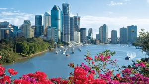 Hens Party Brisbane Packages